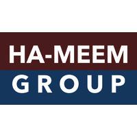 Hameem Group