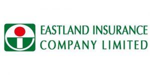 Eastland Insurance