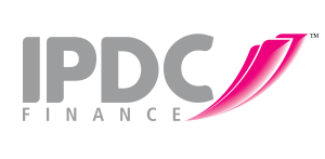 IPDC Finance Limited