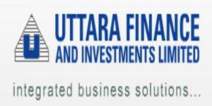 Uttara Finance