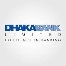 Dhaka Bank Limited