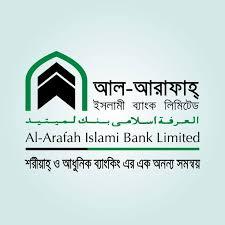 Al Arafah Islami Bank