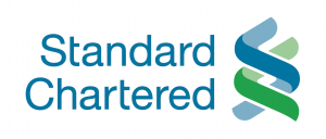 Standard Chartered Bank Limited